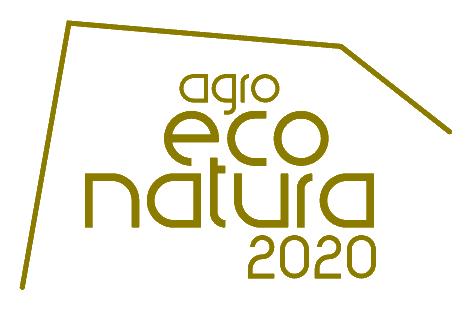 Ecoagronatura logo