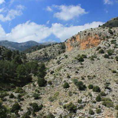3-Barranco-de-Valdelaparra