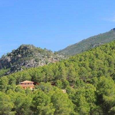 4-Albergue-de-montana-al-pie-de-Espuna-Norte