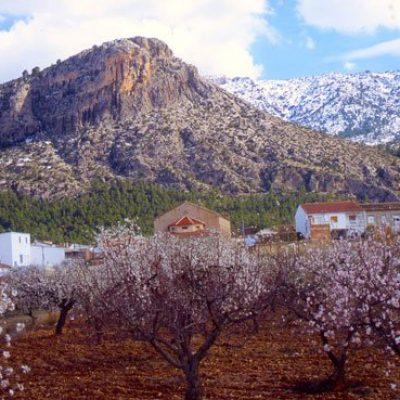5-Nevada-en-Casas-Nuevas