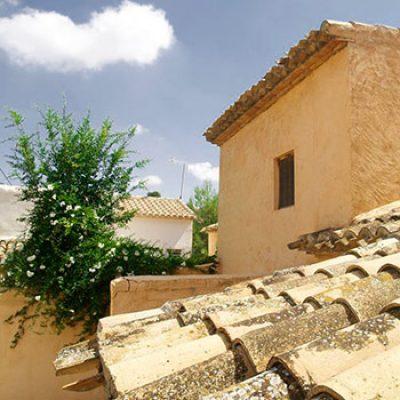 Casas_rurales_lebrillo_tinaja_1