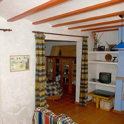 Casas_rurales_lebrillo_tinaja_2