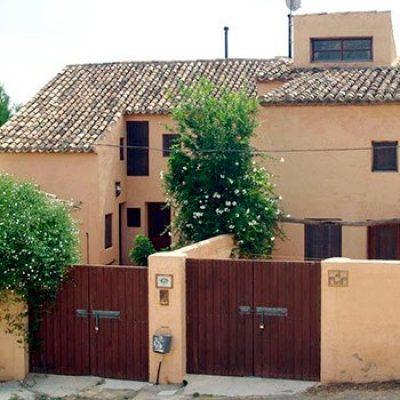 Casas_rurales_lebrillo_tinaja_3
