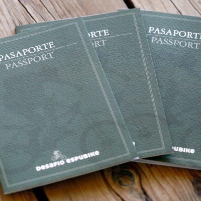 Pasaporte1_Espubike_sierra_espuna