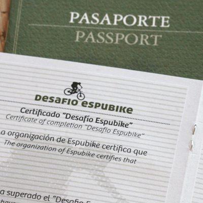 Pasaporte2_Espubike_sierra_espuna