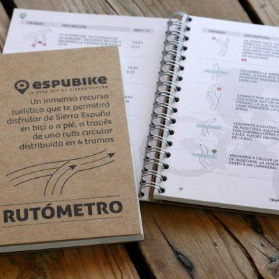 Rutometro2_Espubike_sierra_espuna