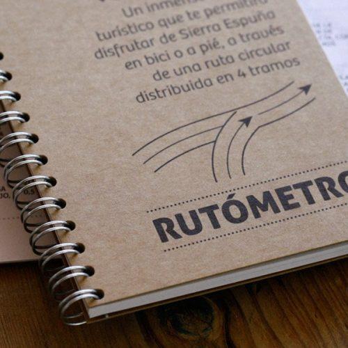 Rutometro3_Espubike_sierra_espuna