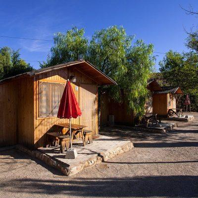 camping_Sierra_espuna_2