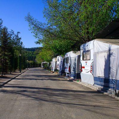 camping_Sierra_espuna_4
