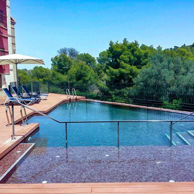 hotel-jardines-la-santa-piscina