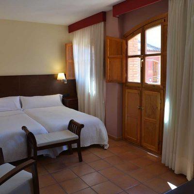 hotel-jardines-la-santa4