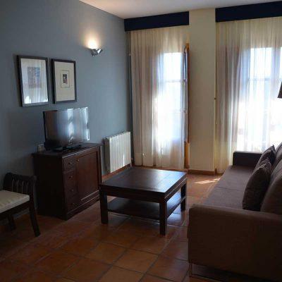 hotel-jardines-la-santa5