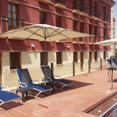 hotel-jardines-la-santa9